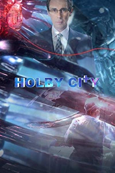 holby city s21e06 720p hdtv x264 angelic