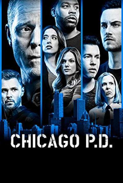 Chicago PD S06E13 720p HDTV x264 AVS