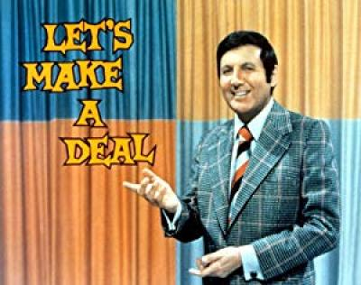 lets make a deal 2009 s10e95 web x264 w4f