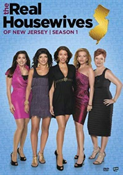 the real housewives of new jersey s09e14 web x264 tbs