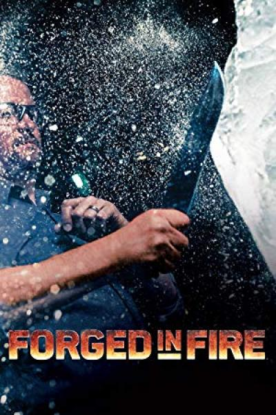 forged in fire s06e01 web h264 tbs