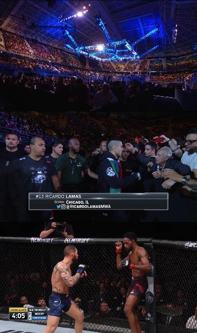 UFC Fight Night 140 1080p HDTV x264 -heavendl