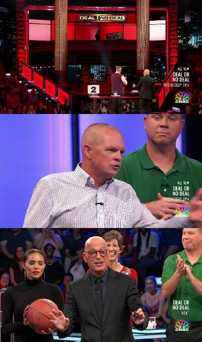 deal or no deal us s05e11 720p hdtv x264 w4f
