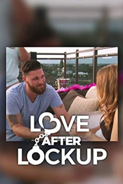 Love After Lockup S02E09 The 800K Hustle 720p HDTV x264 CRiMSON