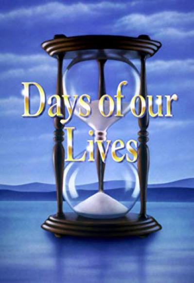 days of our lives s54e95 web x264 w4f
