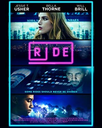 Ride 2018 1080p BluRay x264 LLG