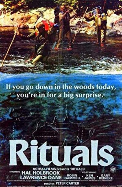 Rituals 1977 1080p BluRay H264 AAC RARBG