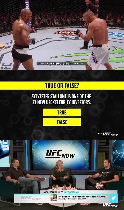 UFC Now Best of 2016 720p WEB DL H264 -heavendl