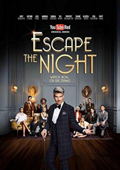 Escape the Night S03E07 720p WEBRip x264 iNSPiRiT
