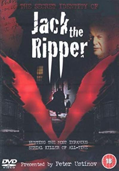 Jack the Ripper 1988 REMASTERED 720p BluRay H264 AAC RARBG