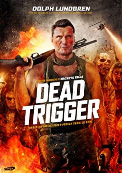 Dead Trigger 2017 720p BluRay H264 AAC