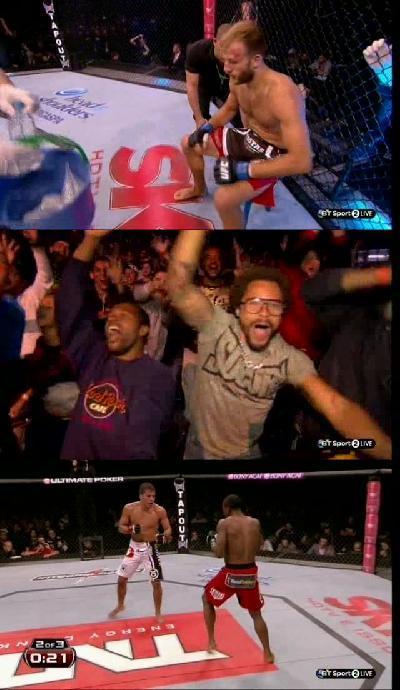 UFC Fight Night Teixeira vs Bader DSR XviD XWT-heavendl