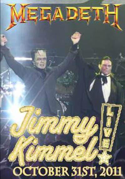 jimmy kimmel 2019 02 07 jennifer connelly 720p web h264 tbs