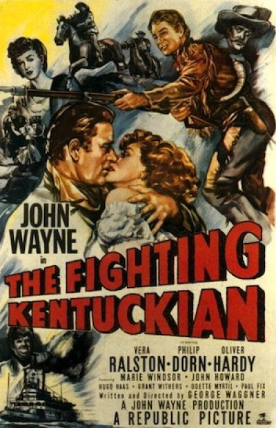 The Fighting Kentuckian 1949 1080p BluRay H264 AAC RARBG