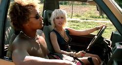 Чудная долина (2004) HDTVRip