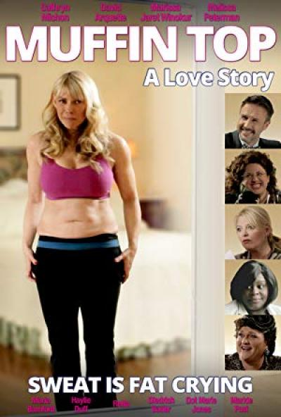 Muffin Top A Love Story 2014 1080p BluRay H264 AAC RARBG