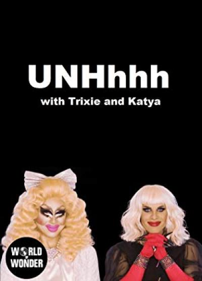 unhhhh s04e04 uncensored 720p web x264 secretos