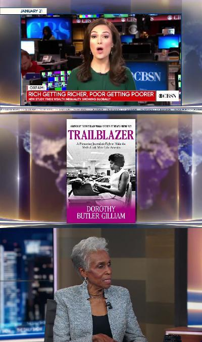 The Daily Show 2019 02 07 Dorothy Butler Gilliam EXTENDED WEB x264 TBS