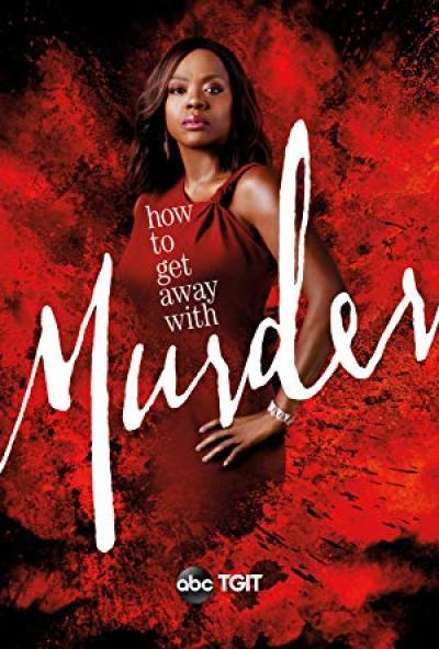How to Get Away with Murder S05E12 720p HDTV x264 BATV