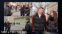 Уличная фотография. Коллаборация в YouTube (2019) HDRip