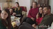 Последнее рождество в Вермонте / Last Vermont Christmas (2018) HDTVRip