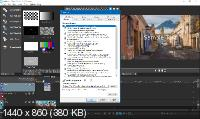 MAGIX VEGAS Movie Studio 16.0.0.109 Platinum Portable by punsh