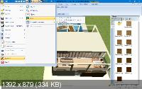 Ashampoo 3D CAD Professional 7.0.0 Portable by conservator