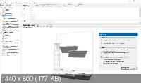 SketchUp Pro 2019 19.0.685 Portable by conservator