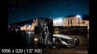 Фотоманипуляция Машина будущего (2019/WEBRip)
