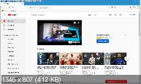 Mozilla Firefox Browser 78.0 Final