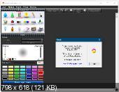 PhotoInstrument Portable 7.6.996 FoxxApp