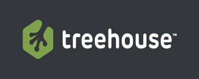 TeamTreeHouse -Java Lists