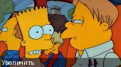 Симпсоны (2 сезон) (1990-1991) WEBRip-HEVC 1080p от Ren-TV