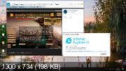 Windows 10 Enterprise LTSC 2019 x64 v.1809 by Zosma 16.02.2019 (RUS)