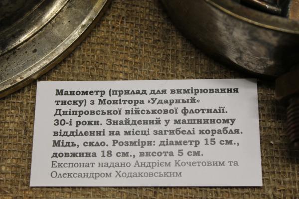 https://i109.fastpic.ru/thumb/2019/0219/17/_4daef9b676c96c6bd77819d67226c117.jpeg