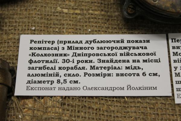 https://i109.fastpic.ru/thumb/2019/0219/19/_ede6f7eab5ff7570915acf56b0015d19.jpeg