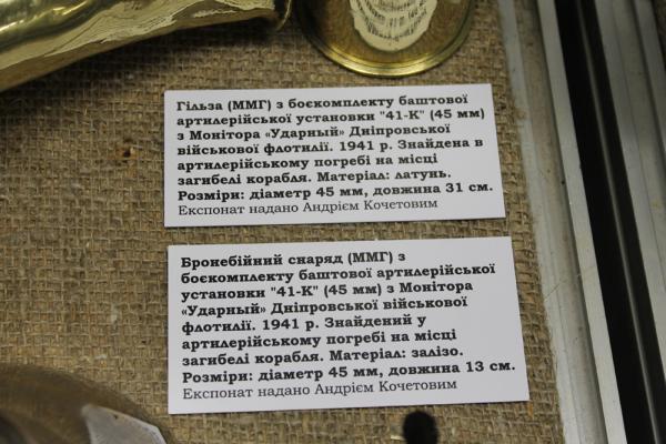 https://i109.fastpic.ru/thumb/2019/0219/52/_50c76573e62deb0a1ce1cb0618c8e152.jpeg