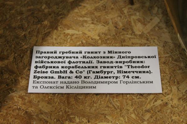 https://i109.fastpic.ru/thumb/2019/0219/62/_02cedb036b78719685fd24f36c7a2f62.jpeg