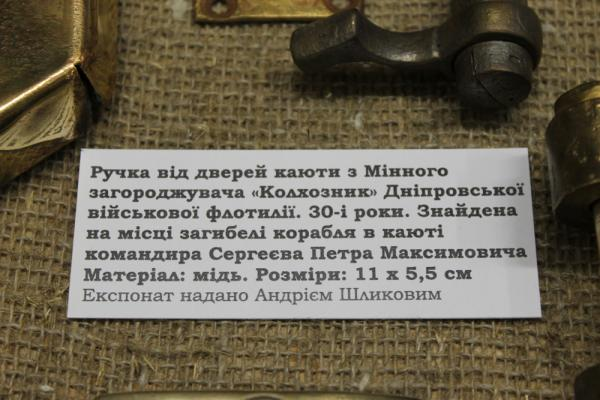 https://i109.fastpic.ru/thumb/2019/0219/7c/_bb368275f4a8735f501e272f3ef59d7c.jpeg