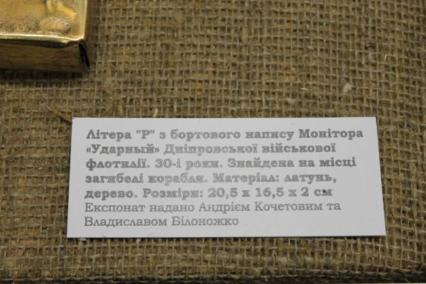 https://i109.fastpic.ru/thumb/2019/0219/fc/_f9fac49443e1aa287d75d9a92b6cdefc.jpeg