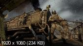 Metro: Exodus (2019) PC | RePack от xatab | 41.03 GB