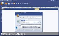 Ant Download Manager Pro 1.14.3 Build 62701 Final