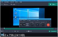 Movavi Screen Recorder 11.5.0