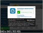 Auslogics BoostSpeed Portable 10.0.23.0 FoxxApp