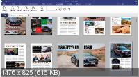 Wondershare PDFelement Pro 6.8.8.4159