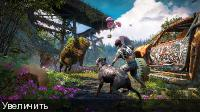 Far Cry: New Dawn. Deluxe Edition (2019/RUS/RePack by XLASER)