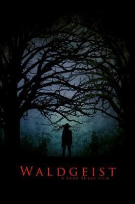 Дух леса / Waldgeist (2017) WEBRip 720p