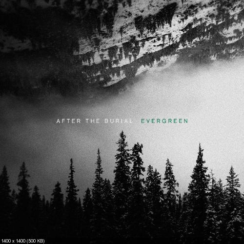After The Burial - Behold The Crown (New Track) (2019)