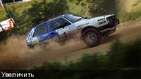 DiRT Rally 2.0 - Deluxe Edition (2019/ENG/Multi/RePack by xatab)