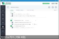 Loaris Trojan Remover 3.1.10.1393 RePack & Portable by elchupakabra